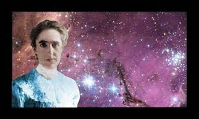 Henrietta Swan Leavitt - Biography, Facts and Pictures